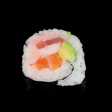 Futomaki (5 pièces)
