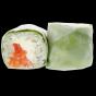 Maku printemps saumon cheese